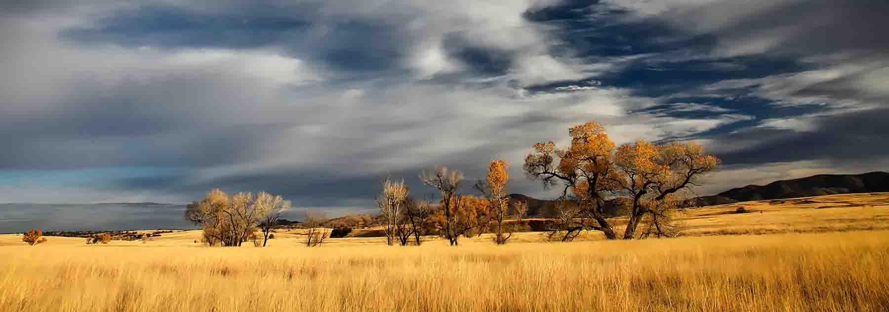 Patagonia sud America consigli utili per un viaggio in Patagonia